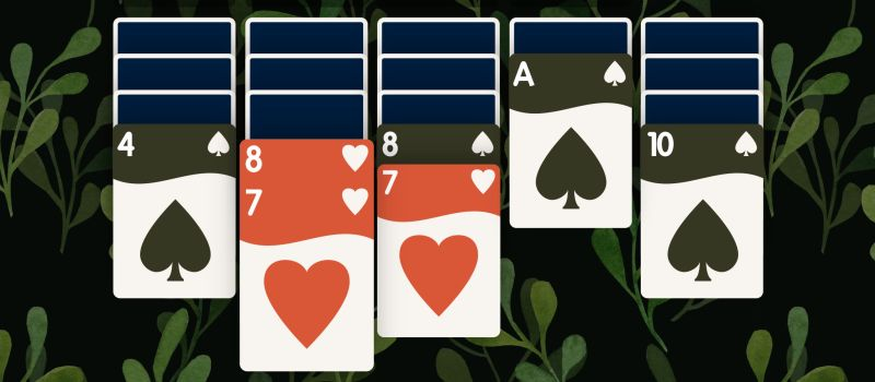flipflop solitaire hints