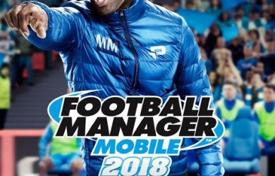 football manager mobile 2018 tips