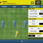 Football Manager Mobile 2018 Tactics & Strategies: A Complete Guide to Player Roles and Tactics