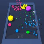 Fuse Ballz (Ketchapp) Tips, Cheats & Tricks to Drive Up Your High Score