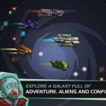 Halcyon 6: Starbase Commander Guide, Tips & Cheats to Dominate the Galaxy