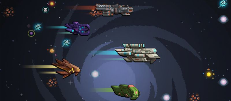 halcyon 6 starbase commander cheats