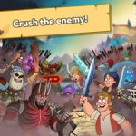 Hustle Castle Ultimate Guide: 20 Tips, Cheats & Hints You Should Know