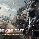Knives Out (iOS) Guide: 5 Tips & Cheats You Need to Know