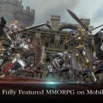 Lineage 2: Revolution Beginner's Guide: 8 Tips, Cheats & Tricks You Should Know