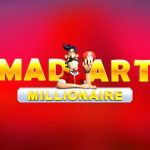 Mad Art Millionaire Tips, Cheats & Tricks to Master the Game