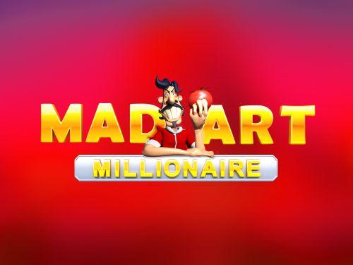 mad art millionaire tips