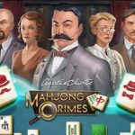 Mahjong Crimes Guide: 5 Tips & Tricks to Solve More Mysteries