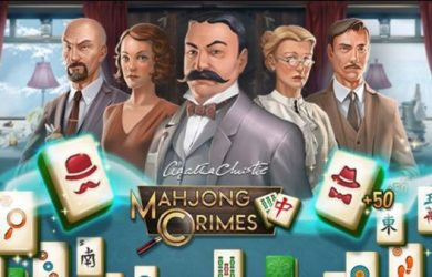 mahjong crimes guide