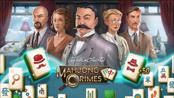 mahjong crimes guide