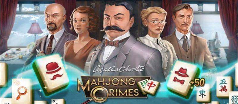 mahjong crimes cheats