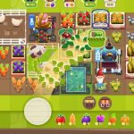 Merge Farm! Guide: 9 Tips, Cheats & Hints to Manage Your Farm Properly