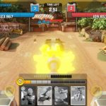 Mighty Battles Ultimate Guide: 12 Tips, Cheats & Strategies to Destroy Enemy Bases
