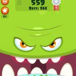 Mmm Fingers 2 Guide: 5 Tips, Cheats & Tricks to Improve Your High Score