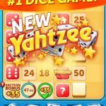 New Yahtzee With Buddies Cheats, Tips & Tricks to Become the Best Dice Roller