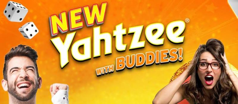 New Yahtzee With Buddies Cheats, Tips & Tricks to Become the