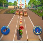 Paddington Run Cheats: 5 Tips & Tricks Every Player Should Know