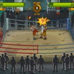 10 Best iOS Fighting Games in 2017: Beat Out The Stress With These Great Titles for iPhone and iPad