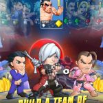 Puzzle Fighter Cheats: 11 Tips & Tricks to Build the Ultimate Team of Fighters