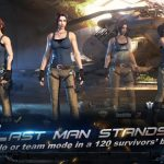 Rules of Survival (iOS) Guide: 10 Tips, Cheats & Hints to Survive Longer