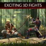 Shadow Fight 3 Beginner's Guide: 12 Tips, Cheats & Hints to Become the Greatest Warrior