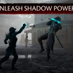 Shadow Fight 3 Tips, Cheats & Strategies for Intermediate to Advanced Players