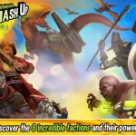 Smash Up – The Card Game Beginner's Guide: 9 Tips & Tricks Every Player Should Know