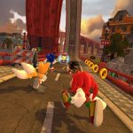 Sonic Forces: Speed Battle Cheats, Tips & Tricks for Winning More Races