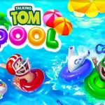 Talking Tom Pool Guide: 8 Tips, Cheats & Tricks to Unlock Everything