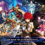 The Alchemist Code Guide: 9 Tips, Cheats & Hints You Need to Know