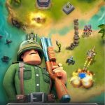 War Heroes (iOS) Strategy Guide, Tips & Cheats to Defeat Your Enemies