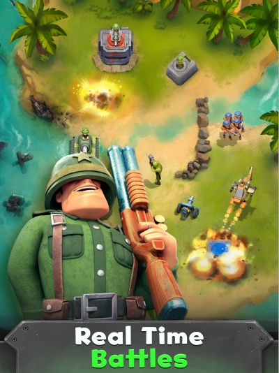 war heroes strategy guide