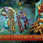 Wartide: Heroes of Atlantis Beginner's Guide: 8 Tips & Tricks You Need to Know