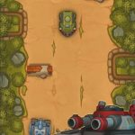 Way of Tanks Cheats, Tips & Hints to Get a High Score