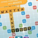 Words With Friends 2 Cheats, Tips, Tricks & Hints to Score a Lot of Points