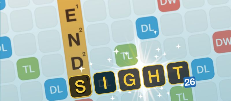 words with friends 2 hints