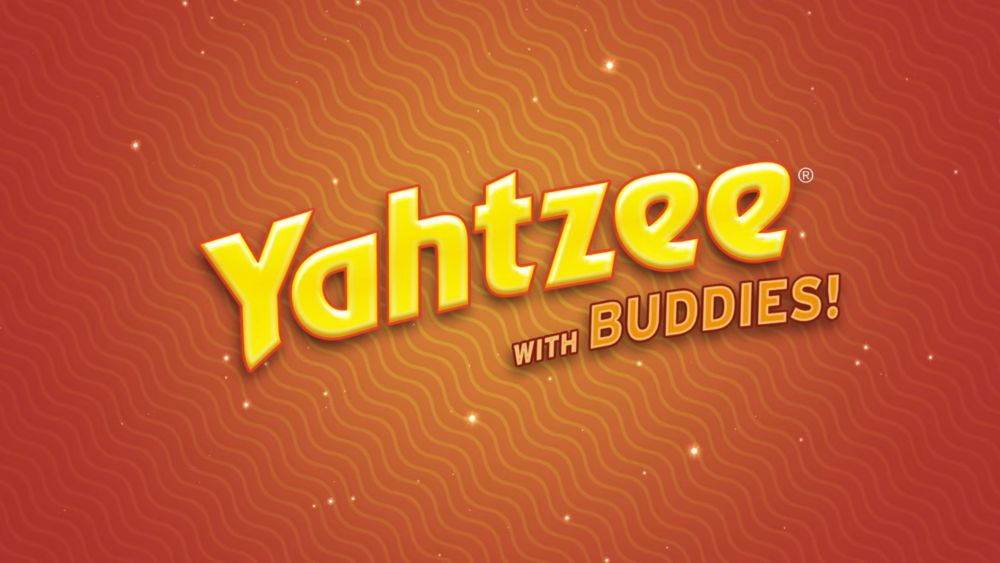yahtzee with buddies guide
