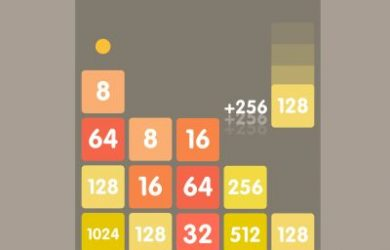 2048 bricks cheats