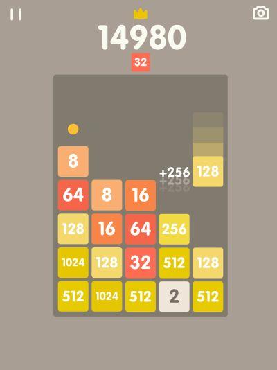 2048 bricks cheats