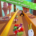 Amazing Katamari Damacy Guide, Tips & Cheats to Improve Your High Score