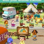Animal Crossing: Pocket Camp Tips, Tricks & Hints About Leaf Tickets, Fish and Bugs, and Managing Your Fruit
