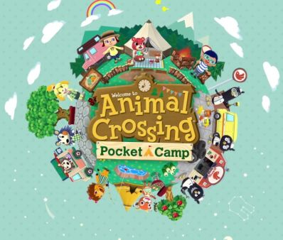 animal crossing pocket camp quarry