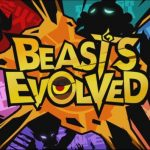 Beasts Evolved: Skirmish Guide: 10 Tips & Cheats to Build the Perfect Team