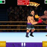 Big Shot Boxing Beginner's Guide: 13 Knockout Tips, Cheats & Tricks