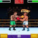 Big Shot Boxing Tips, Hints & Strategies for Intermediate-Advanced Players