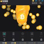 Bitcoin! (Ketchapp) Cheats, Tips & Tricks to Become Rich