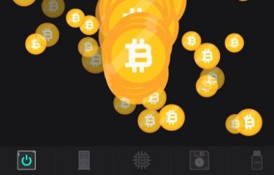 bitcoin ketchapp tips
