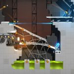 Bridge Constructor Portal Tips, Cheats & Strategy Guide to Master the Game