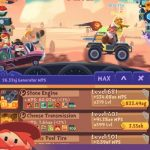 Clicker Racing Cheats: 5 Race-Winning Tips & Tricks You Need to Know