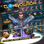 Clone Evolution Cheats, Tips & Tricks to Defeat the Clones